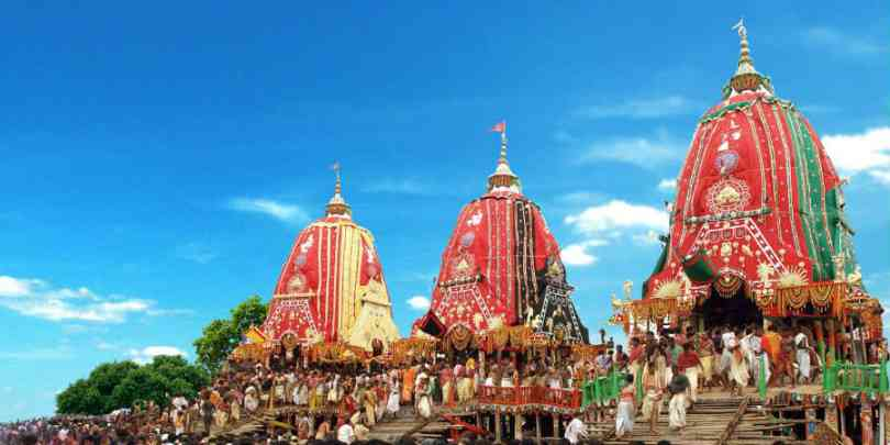 http://comedymood.com/puri-jagannath-temple-miracles