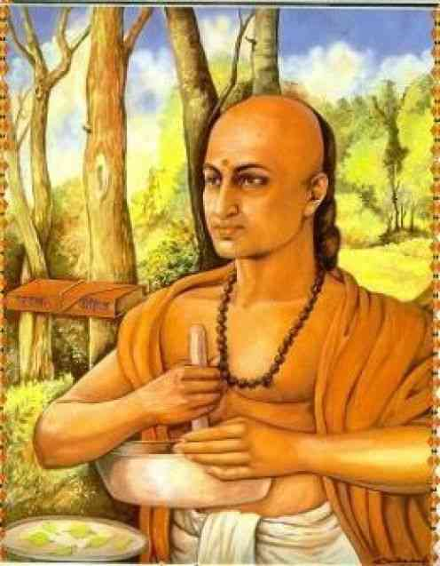 http://comedymood.com/chanakya-life-story-why-he-is-so-famous