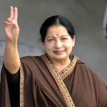 http://comedymood.com/jayalalithaa-the-amma-of-tamil-nadu