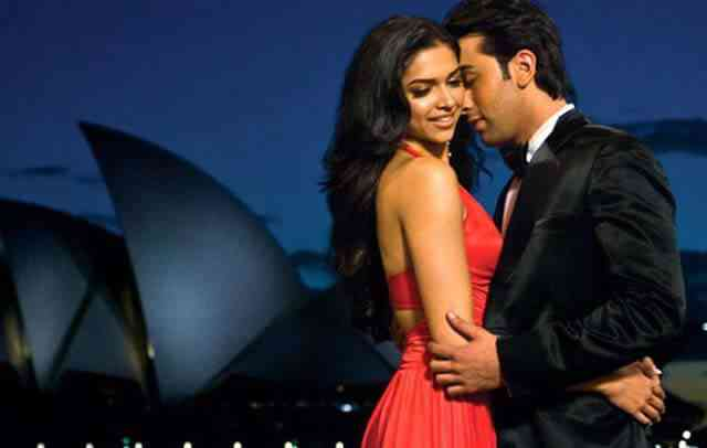 Bollywood Couples Breakup | Famous Bollywood Breakups ...