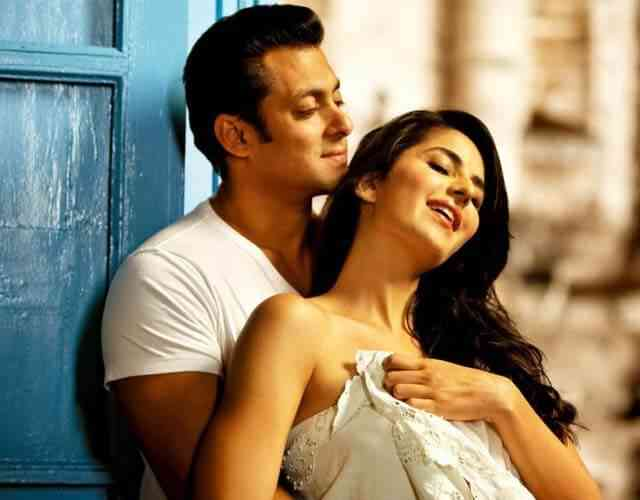 15 most famous bollywood couples who broke millions of heart when they took break up