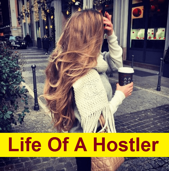 Life of a Hosteler: A war which we don't want to forget lifetime
