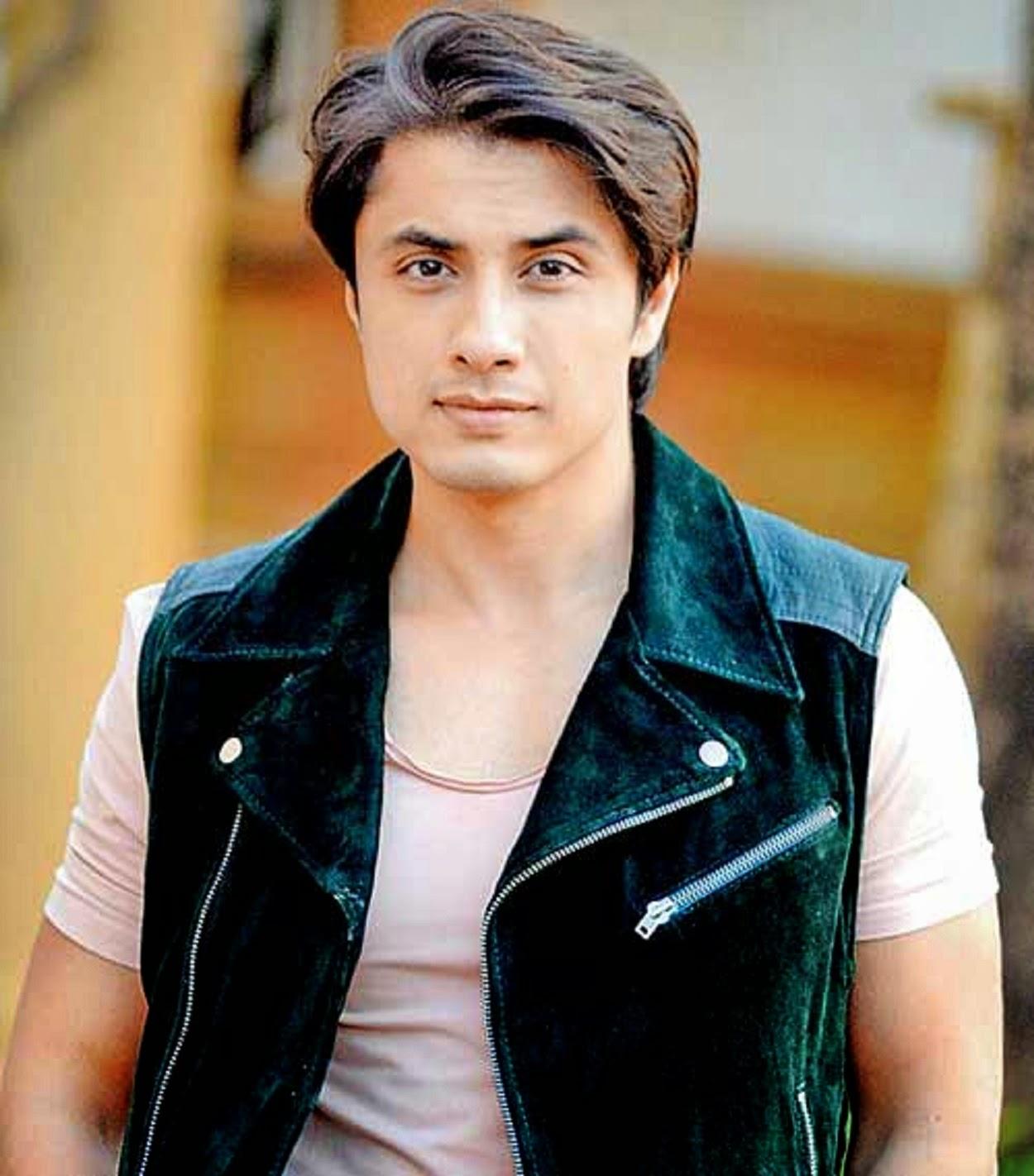 Ali_Zafar