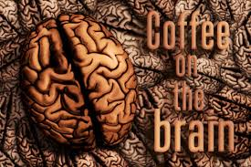 Coffee Brain Healthier Comedymood