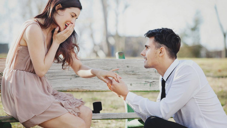 Love Goal | Long Distance Relationships