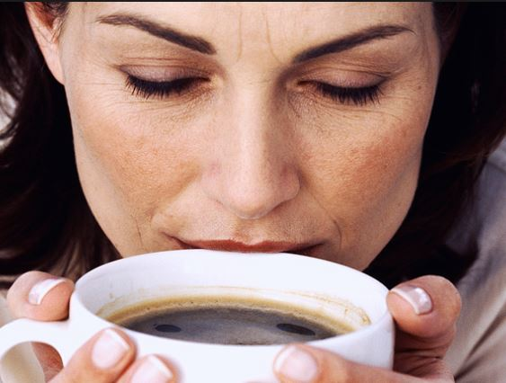 http://comedymood.com/scientific-reasons-for-drinking-coffee