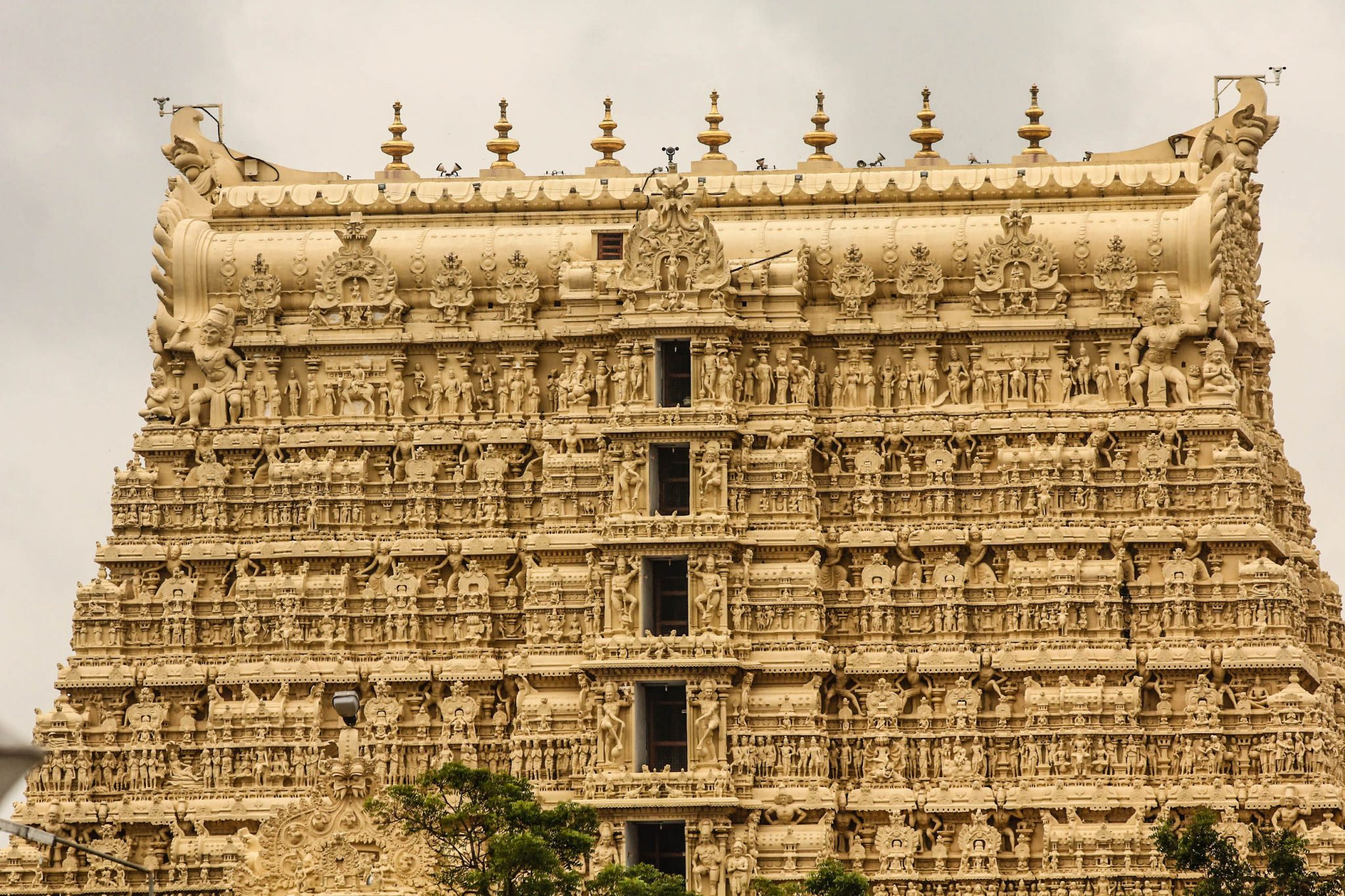 http://comedymood.com/richest-temples-in-india