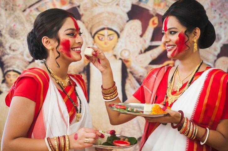 Kolkata A City Of Joy- Complete Travel Guide