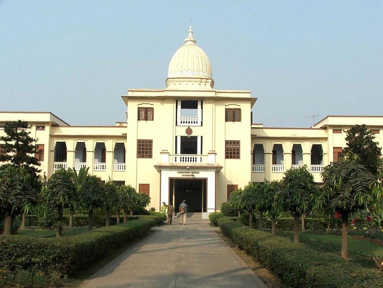 University of Kolkata