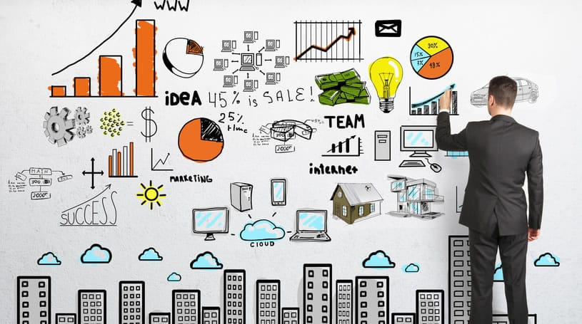 7 Proven Ways to Transform Your Startup into a Success