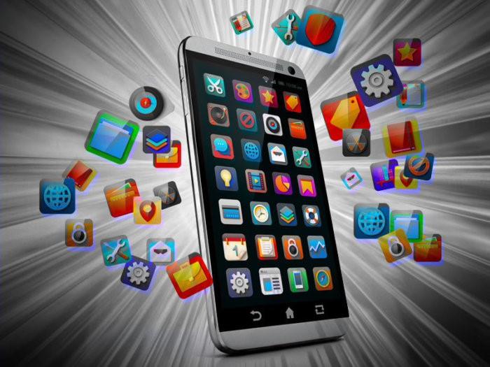 10 things must consider while choosing phone