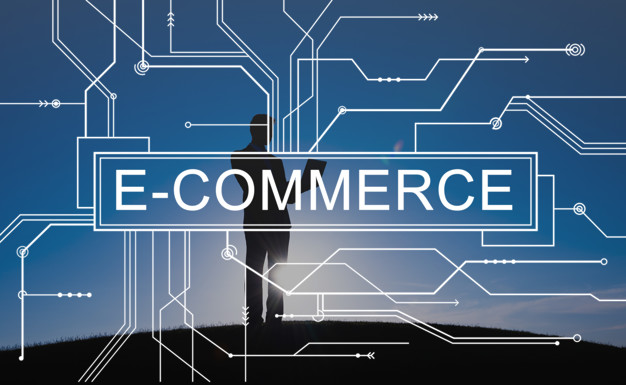 Why Ecommerce Marketing Is Important in 2020