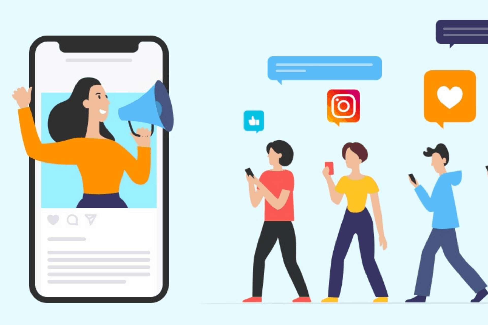 10 Ways to Measure Success of Influencer Marketing